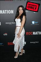Celebrity Photo: Demi Lovato 2135x3200   2.5 mb Viewed 3 times @BestEyeCandy.com Added 6 days ago