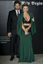Celebrity Photo: Michelle Hunziker 1200x1800   198 kb Viewed 27 times @BestEyeCandy.com Added 23 days ago
