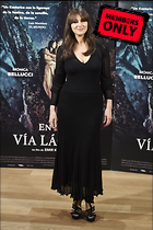 Celebrity Photo: Monica Bellucci 2830x4252   1.6 mb Viewed 1 time @BestEyeCandy.com Added 17 days ago