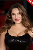 Celebrity Photo: Kelly Brook 1280x1920   227 kb Viewed 6 times @BestEyeCandy.com Added 2 days ago