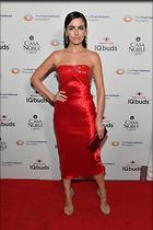 Celebrity Photo: Camilla Belle 683x1024   140 kb Viewed 23 times @BestEyeCandy.com Added 42 days ago