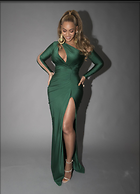 Celebrity Photo: Beyonce Knowles 1200x1659   105 kb Viewed 72 times @BestEyeCandy.com Added 50 days ago
