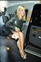Celebrity Photo: Holly Willoughby 1200x1798   265 kb Viewed 108 times @BestEyeCandy.com Added 82 days ago