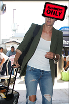 Celebrity Photo: Cobie Smulders 2200x3300   2.3 mb Viewed 0 times @BestEyeCandy.com Added 29 days ago