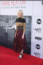 Celebrity Photo: Emma Stone 1600x2400   229 kb Viewed 21 times @BestEyeCandy.com Added 60 days ago