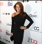 Celebrity Photo: Angie Everhart 1200x1273   143 kb Viewed 37 times @BestEyeCandy.com Added 136 days ago
