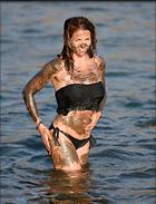 Celebrity Photo: Gemma Atkinson 662x863   93 kb Viewed 9 times @BestEyeCandy.com Added 18 days ago