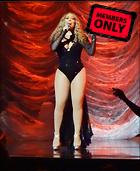 Celebrity Photo: Mariah Carey 3331x4063   3.6 mb Viewed 0 times @BestEyeCandy.com Added 10 hours ago