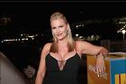 Celebrity Photo: Natasha Henstridge 3000x2000   407 kb Viewed 329 times @BestEyeCandy.com Added 647 days ago