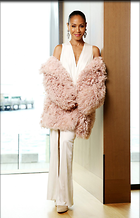 Celebrity Photo: Jada Pinkett Smith 1200x1871   222 kb Viewed 32 times @BestEyeCandy.com Added 50 days ago