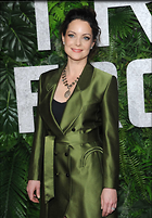 Celebrity Photo: Kimberly Williams Paisley 1470x2109   310 kb Viewed 48 times @BestEyeCandy.com Added 69 days ago