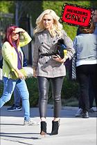 Celebrity Photo: Gwen Stefani 2729x4093   1.9 mb Viewed 1 time @BestEyeCandy.com Added 12 days ago