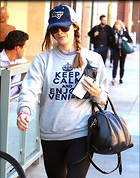 Celebrity Photo: Ashley Greene 1200x1528   265 kb Viewed 20 times @BestEyeCandy.com Added 67 days ago
