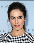 Celebrity Photo: Camilla Belle 2267x2834   694 kb Viewed 15 times @BestEyeCandy.com Added 26 days ago
