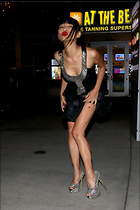 Celebrity Photo: Bai Ling 1200x1800   190 kb Viewed 51 times @BestEyeCandy.com Added 26 days ago