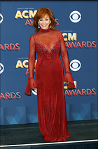 Celebrity Photo: Reba McEntire 1200x1832   246 kb Viewed 68 times @BestEyeCandy.com Added 304 days ago