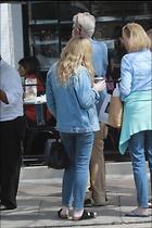 Celebrity Photo: Kirsten Dunst 2334x3500   654 kb Viewed 13 times @BestEyeCandy.com Added 36 days ago