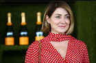 Celebrity Photo: Sasha Alexander 1200x800   130 kb Viewed 70 times @BestEyeCandy.com Added 188 days ago