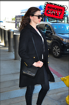 Celebrity Photo: Anne Hathaway 2324x3500   2.0 mb Viewed 0 times @BestEyeCandy.com Added 4 days ago