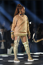 Celebrity Photo: Janet Jackson 1200x1800   253 kb Viewed 17 times @BestEyeCandy.com Added 54 days ago