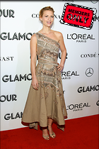 Celebrity Photo: Claire Danes 2000x3000   2.6 mb Viewed 0 times @BestEyeCandy.com Added 22 days ago