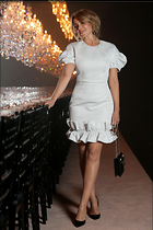 Celebrity Photo: Dannii Minogue 2690x4036   1.2 mb Viewed 145 times @BestEyeCandy.com Added 245 days ago