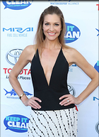 Celebrity Photo: Tricia Helfer 1200x1656   187 kb Viewed 84 times @BestEyeCandy.com Added 95 days ago