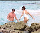 Celebrity Photo: Amy Childs 1200x978   158 kb Viewed 89 times @BestEyeCandy.com Added 416 days ago