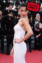 Celebrity Photo: Adriana Lima 3440x5161   2.7 mb Viewed 1 time @BestEyeCandy.com Added 12 days ago