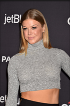 Celebrity Photo: Adrianne Palicki 1277x1920   595 kb Viewed 38 times @BestEyeCandy.com Added 86 days ago