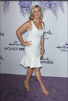 Celebrity Photo: Alison Sweeney 1800x2666   766 kb Viewed 16 times @BestEyeCandy.com Added 18 days ago