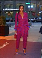 Celebrity Photo: Gabrielle Union 1200x1653   394 kb Viewed 18 times @BestEyeCandy.com Added 22 days ago
