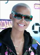 Celebrity Photo: Amber Rose 1200x1671   188 kb Viewed 8 times @BestEyeCandy.com Added 19 days ago