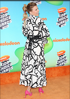 Celebrity Photo: Jodie Sweetin 1600x2243   998 kb Viewed 18 times @BestEyeCandy.com Added 66 days ago
