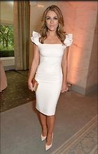 Celebrity Photo: Elizabeth Hurley 1897x3000   378 kb Viewed 170 times @BestEyeCandy.com Added 94 days ago