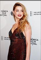 Celebrity Photo: Amber Heard 1600x2340   478 kb Viewed 9 times @BestEyeCandy.com Added 78 days ago