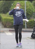 Celebrity Photo: Jennifer Garner 800x1097   105 kb Viewed 30 times @BestEyeCandy.com Added 32 days ago