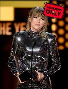 Celebrity Photo: Taylor Swift 2082x2706   1.4 mb Viewed 3 times @BestEyeCandy.com Added 48 days ago