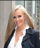 Celebrity Photo: Jenny McCarthy 1200x1449   177 kb Viewed 57 times @BestEyeCandy.com Added 79 days ago