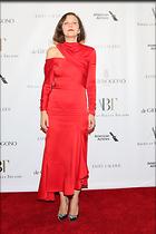 Celebrity Photo: Maggie Gyllenhaal 2400x3600   667 kb Viewed 20 times @BestEyeCandy.com Added 52 days ago