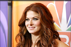 Celebrity Photo: Debra Messing 1200x805   128 kb Viewed 67 times @BestEyeCandy.com Added 46 days ago