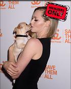Celebrity Photo: Amanda Seyfried 3261x4081   3.9 mb Viewed 1 time @BestEyeCandy.com Added 45 days ago