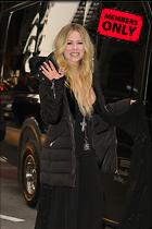 Celebrity Photo: Avril Lavigne 2000x3000   1.8 mb Viewed 0 times @BestEyeCandy.com Added 30 days ago