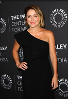 Celebrity Photo: Sasha Alexander 1200x1758   239 kb Viewed 92 times @BestEyeCandy.com Added 188 days ago