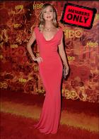 Celebrity Photo: Arielle Kebbel 3247x4580   1.6 mb Viewed 3 times @BestEyeCandy.com Added 178 days ago