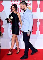 Celebrity Photo: Cheryl Cole 1200x1690   191 kb Viewed 57 times @BestEyeCandy.com Added 52 days ago