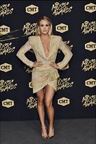 Celebrity Photo: Carrie Underwood 797x1199   190 kb Viewed 33 times @BestEyeCandy.com Added 23 days ago