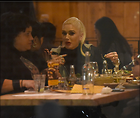 Celebrity Photo: Gwen Stefani 1200x1015   145 kb Viewed 16 times @BestEyeCandy.com Added 29 days ago