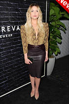 Celebrity Photo: Ashley Benson 2100x3150   748 kb Viewed 3 times @BestEyeCandy.com Added 45 hours ago