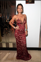 Celebrity Photo: Josie Maran 1200x1800   243 kb Viewed 40 times @BestEyeCandy.com Added 105 days ago